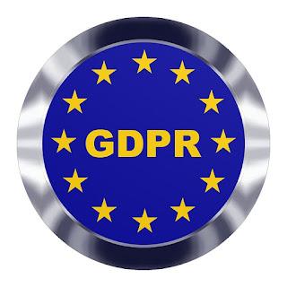 Υπεύθυνος Προστασίας Δεδομένων (DPO)
