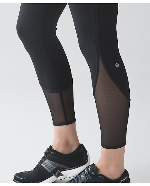 lululemon beat-the-heat-tight