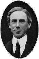 Famous Quotes By Bertrand Russell