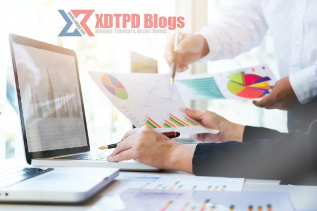 Strategi Perencanaan keuangan untuk bisnis dan keluarga Paling Jitu