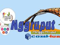 Minggu Mruput (Nggruput) Pringsewu Community