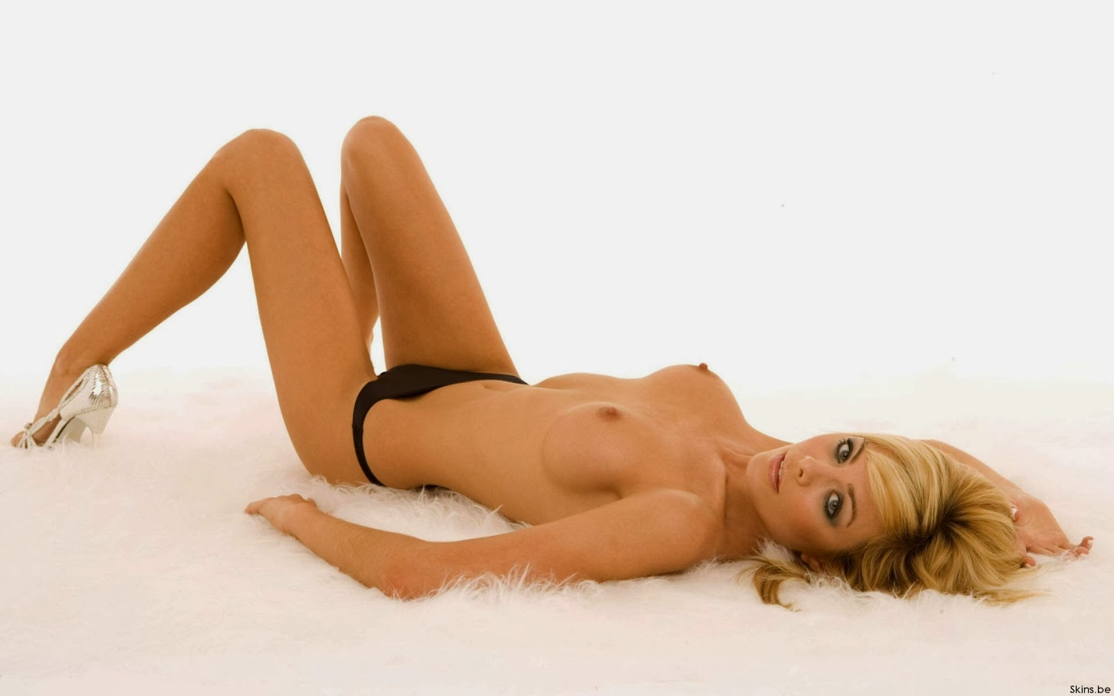 Orlaith Mcallister Nude 99