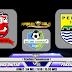 Agen Piala Dunia 2018 - Prediksi Madura United vs Persib Bandung 4 Mei 2018