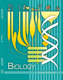 Class 12 Biology Notes PDF Free Download