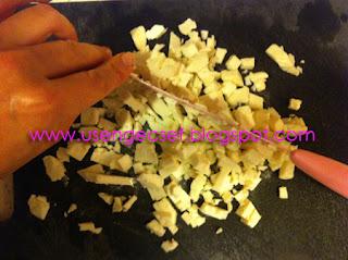 resimli-kolay-su-boregi-tarifi-peynir