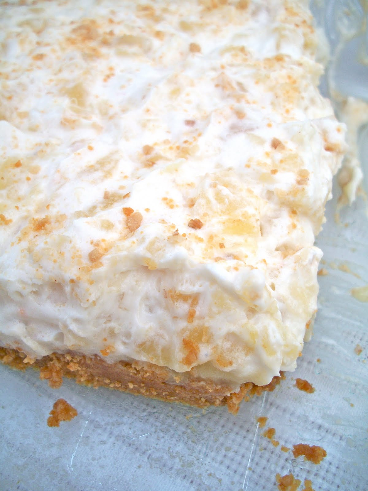 Coconut Cake Using Condensed Milk And Cool Whip Icing