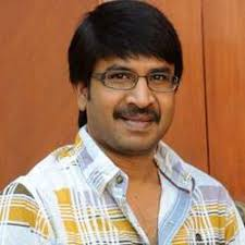 Srinivasa Reddy Family Wife Son Daughter Father Mother Age Height Biography Profile Wedding Photos