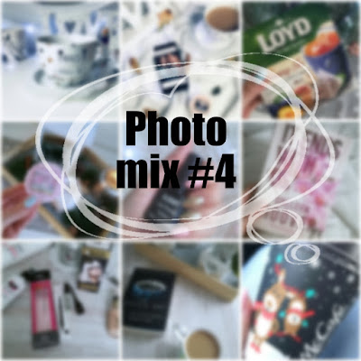 Photo mix listopad #4