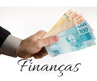 finanças, dinheiro, poupança, conta, dimdim, organização,