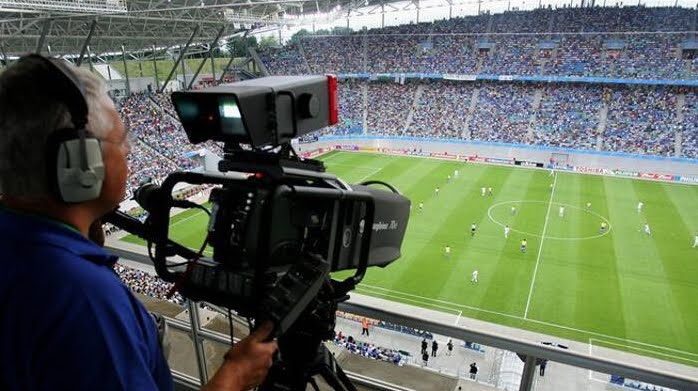 DIRETTA Calcio: Juventus-Milan Streaming Coppa Italia, Barcellona-Villarreal gratis, dove vedere le partite di Oggi in TV. Stasera Siviglia-Real Madrid