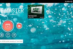 Download Kine Master Mod v4.6.5 - Aplikasi Video Editor Android