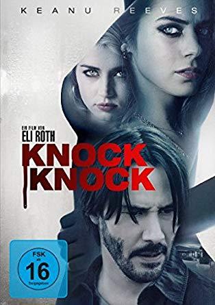Download Film Knock Knock (2015) Sub Indo Full Movie
