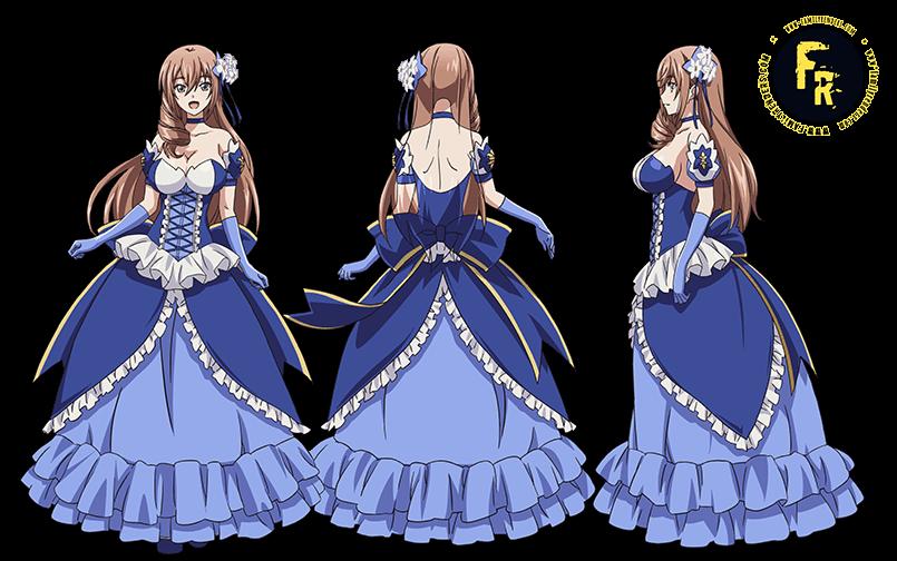 render Charlotte de Valois