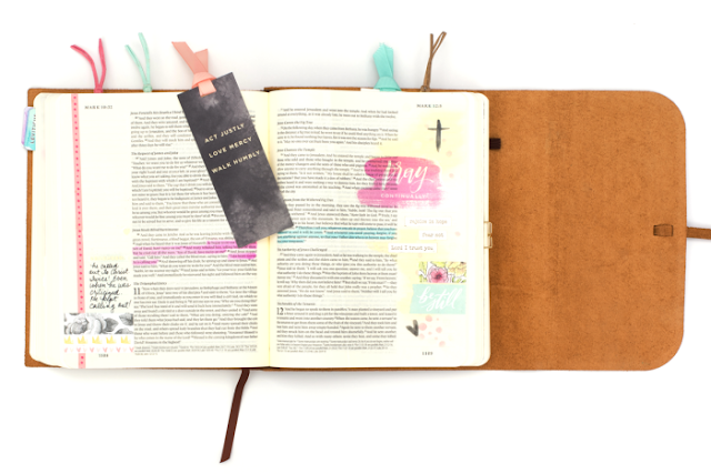 https://danipeuss.blogspot.com/2017/12/bible-journaling-mit-creative-devotion.html