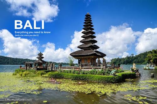 Balimai Sejarah Pulau Bali By Wikipedia