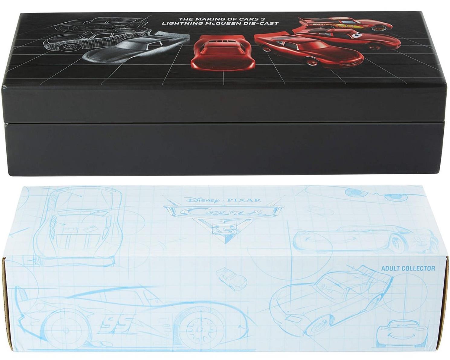 Cars-3-sdcc-lightning-mcqueen-box