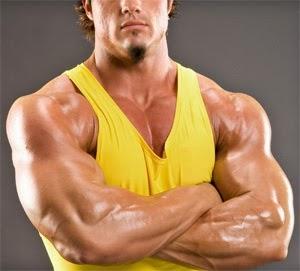 Berat Badan Turun Secara Alami Dengan 6 Kebiasaan Berikut!!