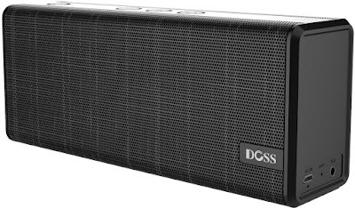 DOSS SoundBox