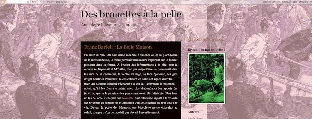 http://desbrouettesalapelle.blogspot.fr/