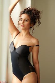 Seerat Kapoor Latest Portfolio Pics Stunning Beauty 04.jpg