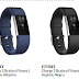 Fitbit Charge 2 Bratara Fitness ideala persoanelor active