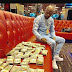 Floyd Mayweather sued for $2M alleged money scheme in Nigeria