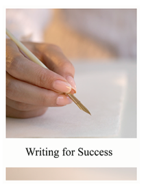 5 Reasons Why I Need to Write My Paper at College: Writing for Success