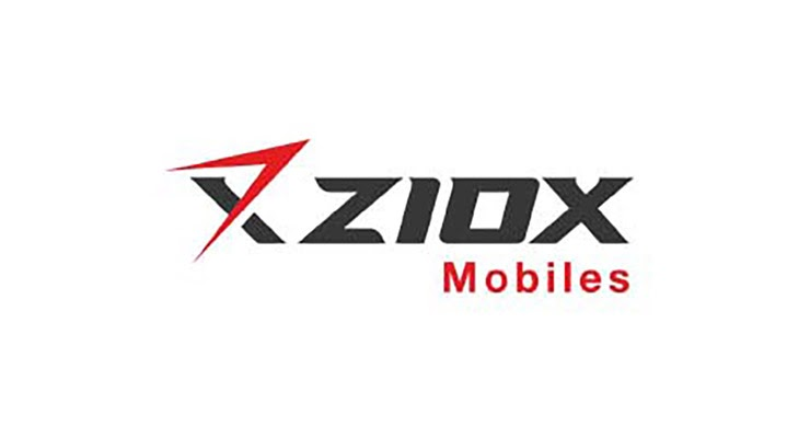 How to Install Stock ROM unbrick Ziox Astra NXT 4G