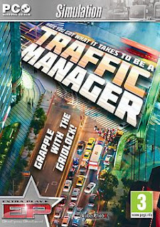 Traffic Manager (PC) 2011
