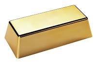 has külçe altın, saf altın