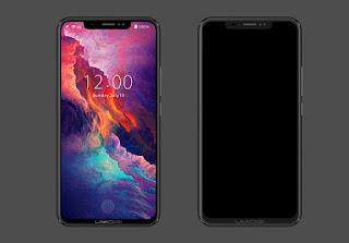 Los smartphone de china
