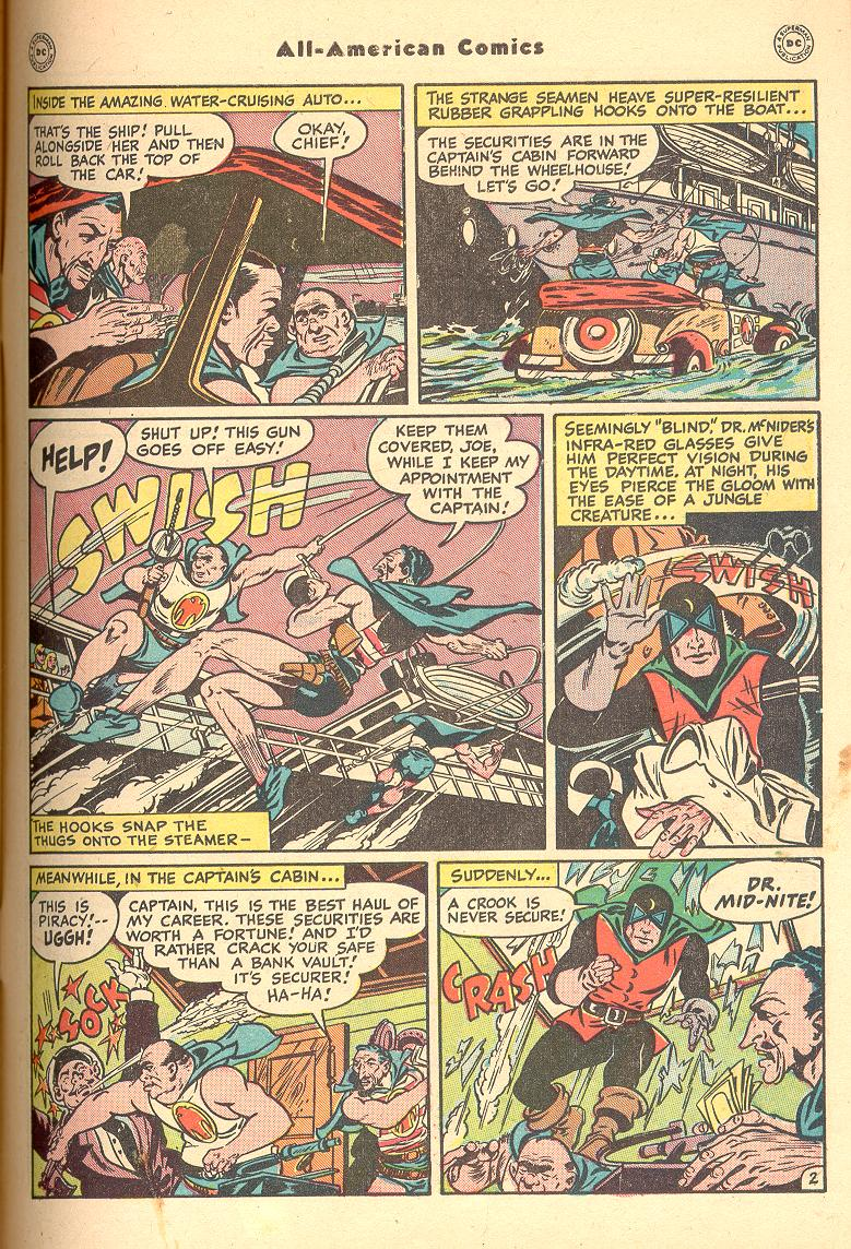 Read online All-American Comics (1939) comic -  Issue #96 - 45