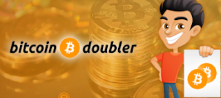 bitcoin doubler site