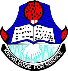 UNICAL Change of Course Application Form