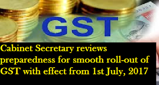 cabinet-secretary-reviews-preparedness-paramnews-gst