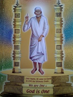 Free Wallpaper for Download, E-Books, Books, Sai Baba Shirdi Stories, History | www.shirdisaibabastories.org