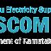 BESCOM Customer Care Tollfree Help Line BESCOM Service Address Email