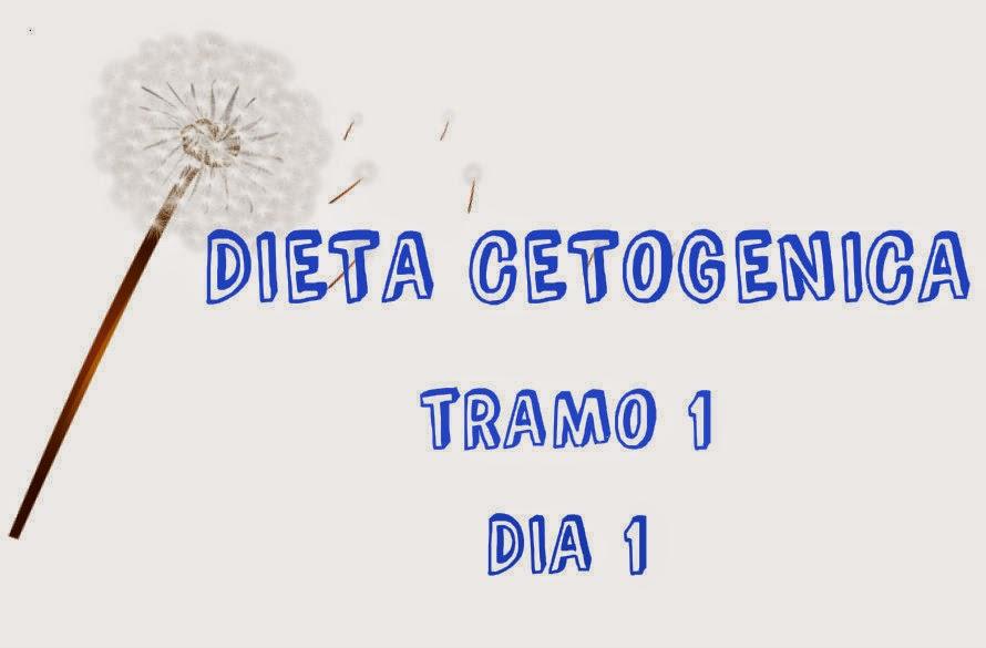Horarios de comida dieta cetogenica