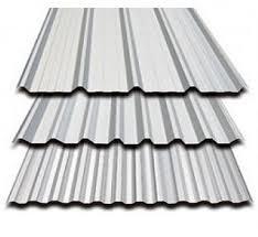 baja ringan vs asbes kontraktor bangunan malang atap galvalum