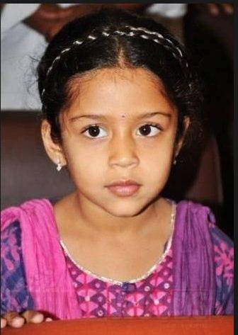Cute Surya Wallpapers Tamil Actor Surya Daughter Diya General Photos Unseen