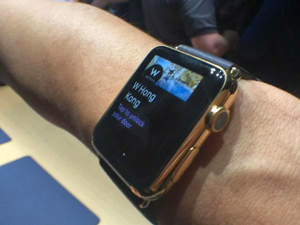 Android Tips, apple updates, apple watch, apple watch price, apple watch release date