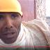 فيديو : البيضة مونامور