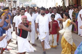 Arasakulam Tamil Movie Stills  0034.jpg