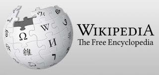 https://es.wikipedia.org/wiki/Mar%C3%ADa_Victoria_Moreno_M%C3%A1rquez