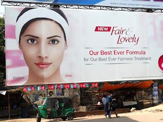 Billboard adalah bentuk promosi iklan yang berada pada ruangan terbuka dengan ukuran besar.