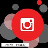 Ini Dia Cara Mengunggah Video Berdurasi Panjang Ke Instagram Stories