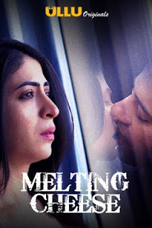 Melting Cheese (2019) Hindi Web Series Season 1 Complete HDRip 720p