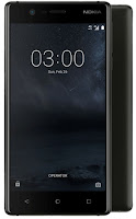 Nokia 3 TA-1032 Official Firmware