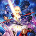 Fate/Stay Night Unlimited Blade Works (TV) | 25/25 | MEGA