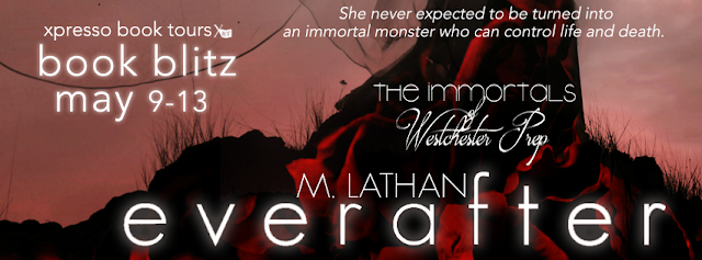 http://xpressobooktours.com/2016/04/12/blitz-sign-up-everafter-by-m-lathan/